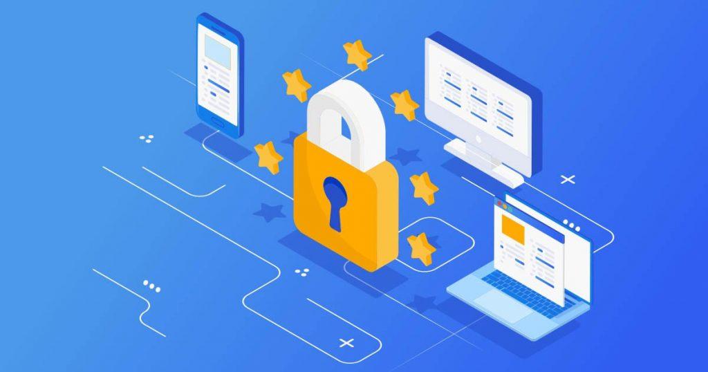 DPO et règlement général sur la protection des données