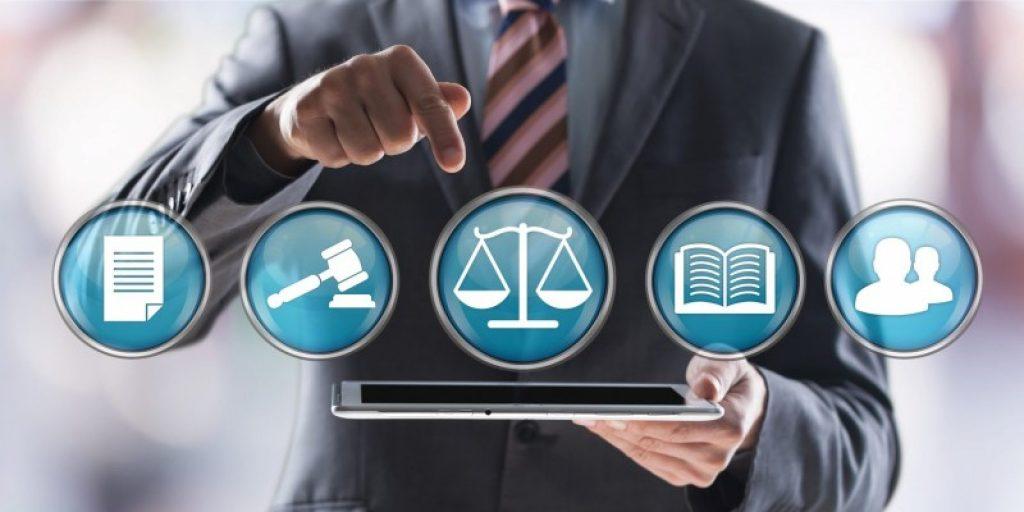 Formations, séminaires en droit ; déréférencement et suppression de contenu en ligne ; délégué à la protection des données personnelles ; mentions légales.