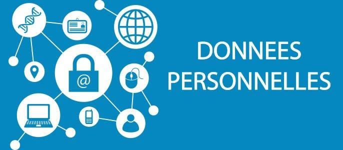 délégué à la protection des données
