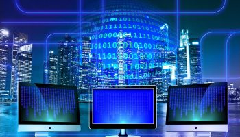 veille e-réputation, réputation en ligne